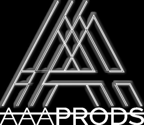 AAAprods